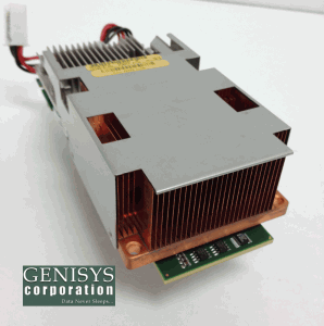 HP AB463-2149A 1.8GHz 12MB Itanium2 Dual Core Processor at Genisys