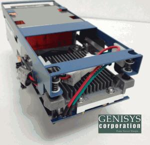 HP AD139A Itanium2 1.60GHz Processor