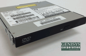 HP AD142A DVD-ROM Drive at Genisys
