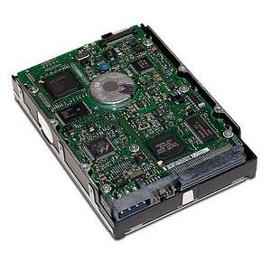 A9896A hp 36 gb Ultra320 SCSI Hard Drive at Genisys