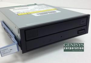 AB351A DVD+RW Drive at Genisys