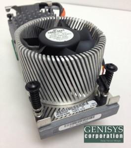 AB439A HP Itanium 2 1.50GHz  Processor at Genisys