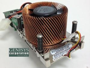 HP A6957A Itanium 2 900Mhz 1.5MB Processor at Genisys
