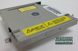 HP A9920A Cd-rw/dvd-rom at Genisys