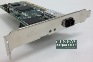 HP AB232A StorageWorks Fibre Channel Host Bus Adapter at Genisys