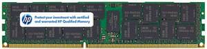593907-B21  2GB DDR3 SDRAM Memory Module