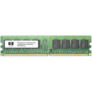 593915-B21 HP 16GB DDR3 SDRAM Memory Module ( Proliant BL685c ) at Genisys
