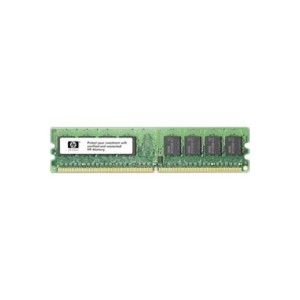 604502-B21 HP 8GB DDR3 SDRAM Memory Module ( Proliant BL685c )