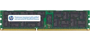 627808-B21 16GB DDR3 SDRAM Memory Module ( Proliant BL685c ) Genisys