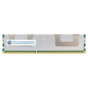 627810-B21 HP 32GB DDR3 SDRAM Memory Module ( Proliant BL685c ) Genisys