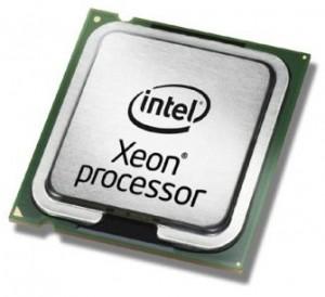 HP 643755-B21 Xeon Octa-core E7-2830 2.13GHz Processor GENISYS