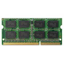 676333-B21 HP 8GB DDR3 SDRAM Memory Module Proliant BL685c