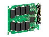 717965-B21 HP 120GB 6G SATA Value Endurance SFF 2.5-in SC Enterprise Boot Solid State Drive