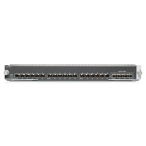 AJ907A 8Gb Fibre Channel SFP+ Transceiver at Genisys