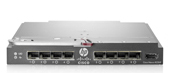 AT135A HP Cisco B22HP Fabric Extender for Integrity at Genisys