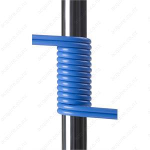QK732A Premier Flex Fiber Optic Cable