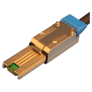 407339-B21 Serial Attached SCSI Cable