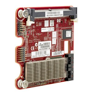 484299-B21 Smart Array P712M/ZM  SAS RAID Controller
