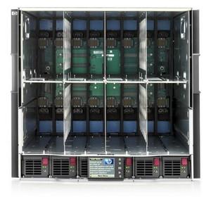 507016-B21 HP BLc7000 Enclosure