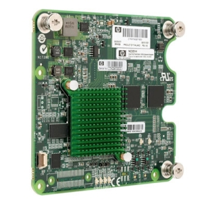 580151-B21   10Gigabit Ethernet Card