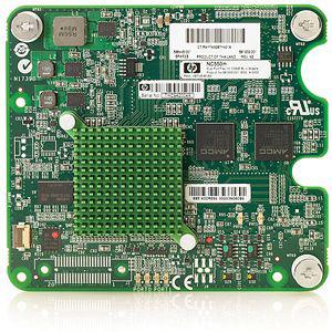 581204-B21 NC550M 10Gigabit Ethernet Card