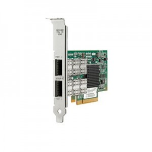 589482-b21 QLogic InfiniBand Host Bus Adapter
