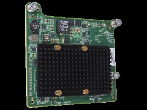 710608-B21 HP QMH2672 16Gb Fibre Channel HBA