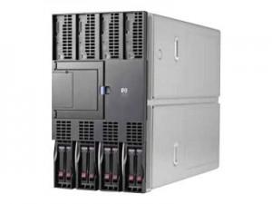 AH384A HP Server Blade