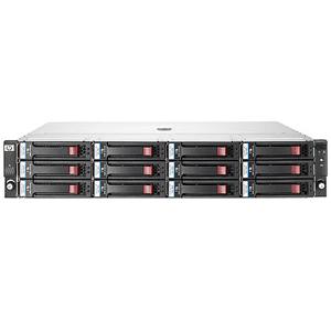 AJ940A Serial Attached SCSI (SAS)