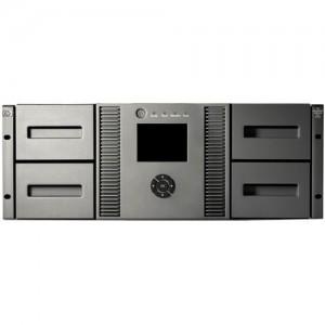 AK380A StrorageWorks  MSL4048 Tape Library
