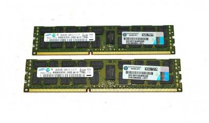 AM328A HP Memory