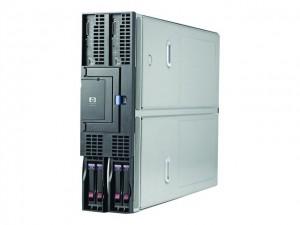 AM329A HP Blade Server