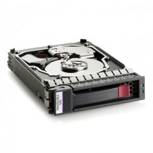AP861A HP 1TB Hard Drive