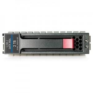 AW556A 2TB Hard Drive