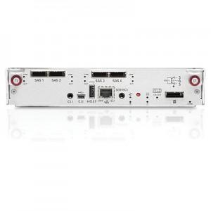 AW592A Smart Array 4-port SAS RAID Controller