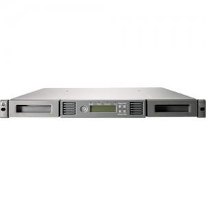 BL536A LTO Ultrium 5 Tape Autoloader