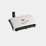 Wireless LAN Access Point main_150x150