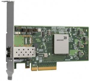 1860 FC HBA for IBM System x