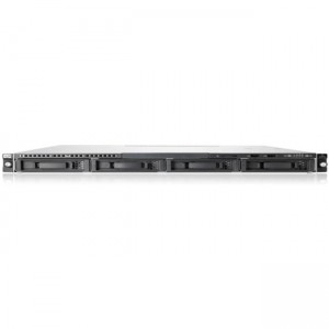 658416-S01 ProLiant DL120 G7 Smart Buy Server Genisys