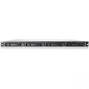 658416-S01 ProLiant DL120 G7 Smart Buy Server Genisys