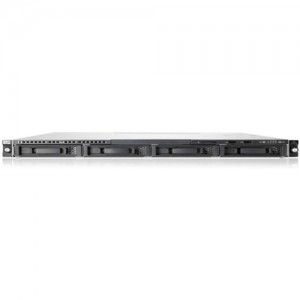658417-S01 ProLiant DL120 G7 Smart Buy  Server Genisys