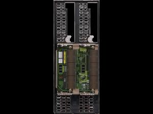AM364A HP Integrity Upgrade BL2-c7E Blade Link