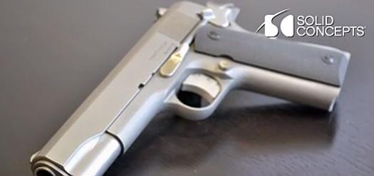 gun525