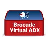 virtual-adx