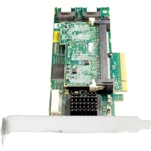 572532-B21 HP Smart Array P410/1G at Genisys