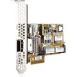 631667-B21 HP Smart Array Controller