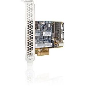 631674-B21 HP Smart Array P421 Controller