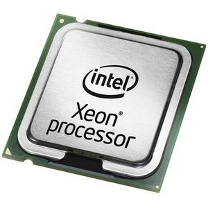 HP DL120 G7 Intel® Xeon® E3-1240