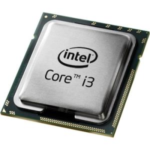 644360-L21 HP DL120 G7 Intel® Xeon® i3-2100 at Genisys