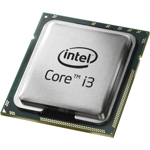 644361-L21 HP DL120 G7 Intel® Xeon® i3-2120 at Genisys